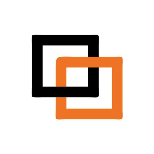 Kinetico-Main-Logo