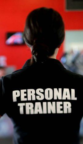 Personal-Training_-trainer-ID.jpg