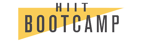 HIIT BOOTCAMP