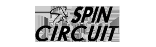 Spin Circuit